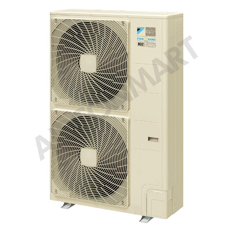 業務用エアコン 4馬力 床置形 ダイキン シングル 冷暖房SSRV112BC三相200Vタイプ床置き形 業務用 エアコン 激安 販売中