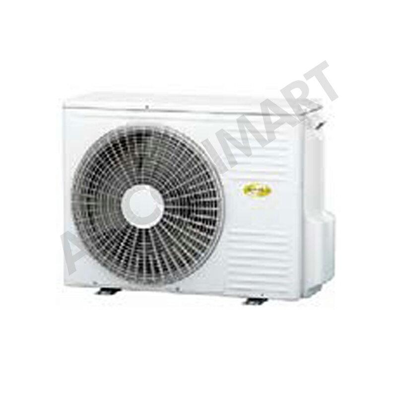 業務用エアコン 2,5馬力 天井埋込ダクト形 日立シングル 冷暖房RPI-AP63GHC8 (てんうめ)三相200V ワイヤードリモコン 冷媒 R410A天埋め形 業務用 エアコン 激安 販売中