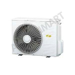 日立業務用エアコン壁掛け形2,3馬力個別ツイン冷暖房RPK-AP56GHPJ6(かべかけ)単相200Vタイプワイヤレスリモコン