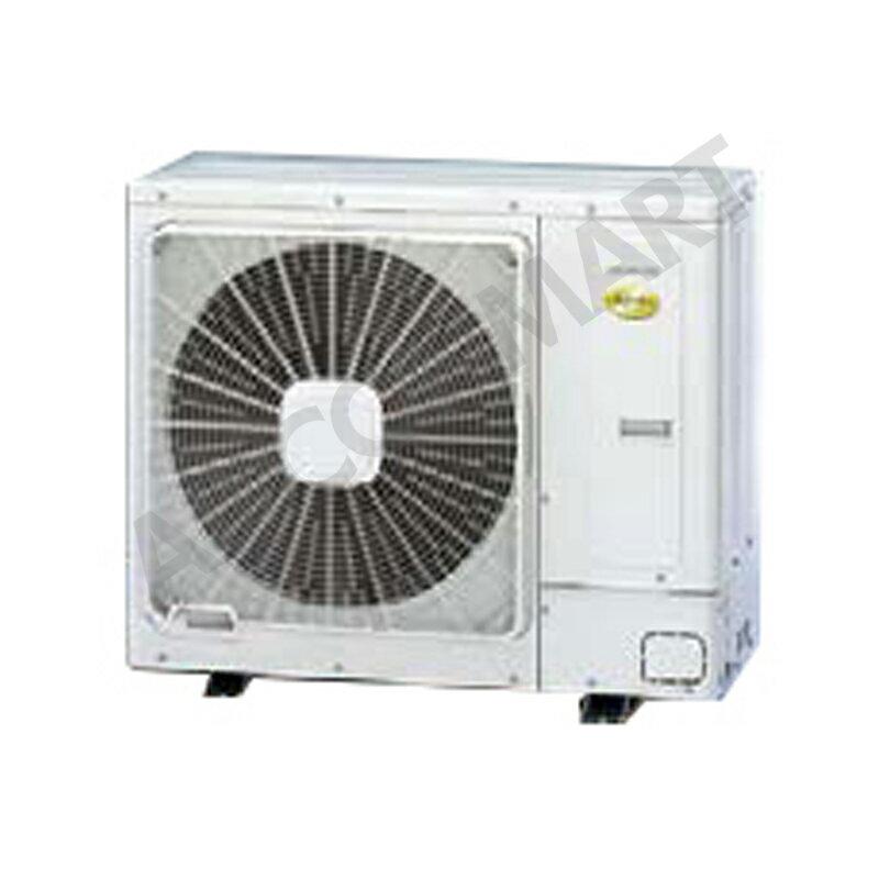 業務用エアコン 3馬力 天井カセット2方向 日立個別ツイン 冷暖房RCID-AP80GHPJ7 (てんかせ2方向)単相200V ワイヤードリモコン 冷媒 R410A天カセ 2方向 業務用 エアコン 激安 販売中
