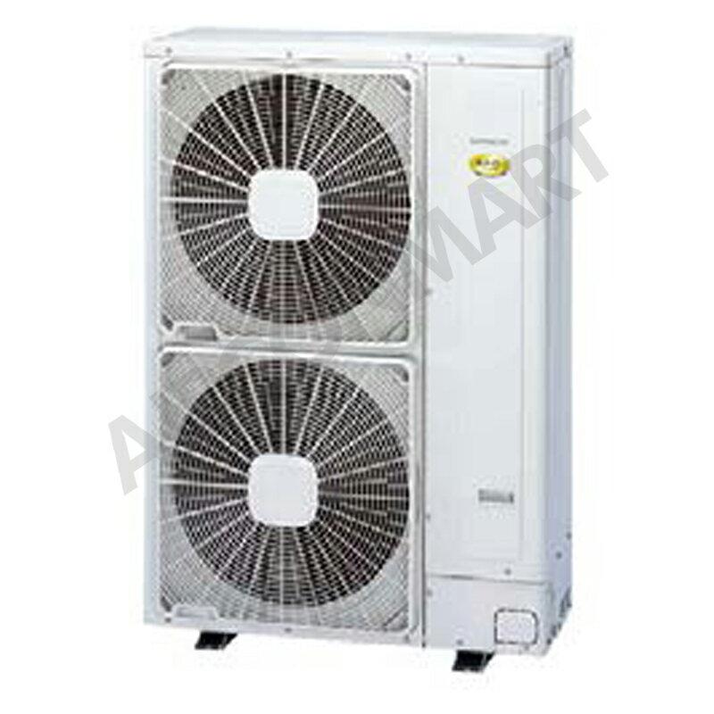 業務用エアコン 10馬力 ビルトイン形 日立同時フォー 冷暖房RCB-AP280GHW7三相200V ワイヤードリモコン 冷媒 R410Aビルトイン形 業務用 エアコン 激安 販売中