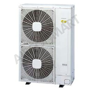 日立業務用エアコン床置き形4馬力シングル冷暖房RPV-AP112GH5(ゆかおき)三相200Vタイプワイヤードリモコン