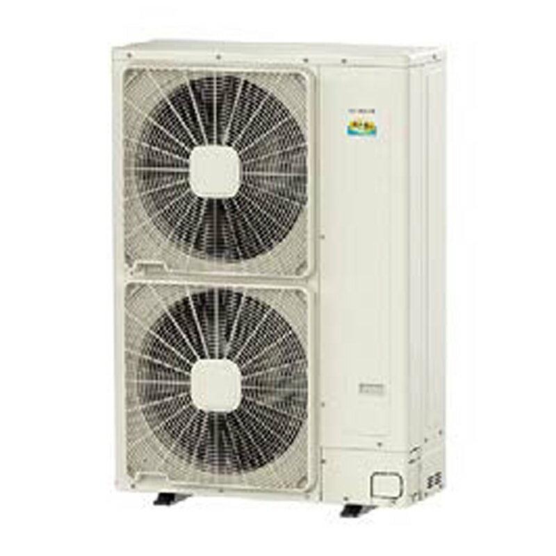 業務用エアコン 5馬力 天井埋込ダクト形 日立同時ツイン 冷暖房RPI-GP140RGHPC3 (てんうめ)三相200V ワイヤードリモコン 冷媒 R32天埋め形 業務用 エアコン 激安 販売中