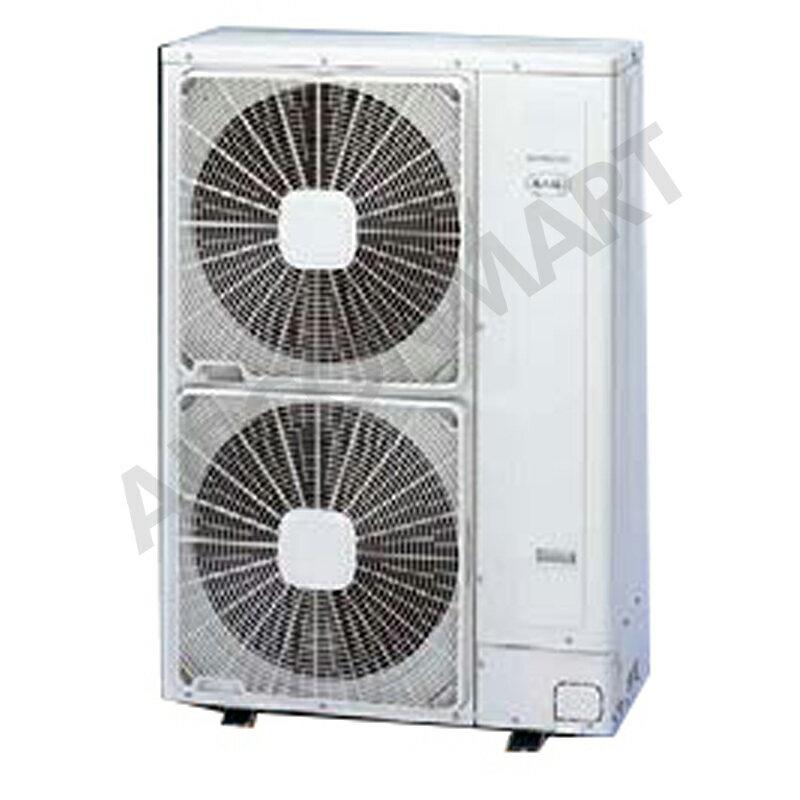 業務用エアコン 8馬力 天井吊形 日立同時ツイン 冷暖房RPC-AP224SHP7 (てんつり)三相200V ワイヤードリモコン 冷媒 R410A天吊り 業務用 エアコン 激安 販売中