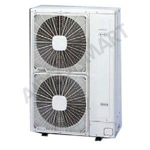 日立業務用エアコン天井埋込ダクト形8馬力個別トリプル冷暖房RPI-AP224SHGC2(てんうめ)三相200Vタイプワイヤードリモコン