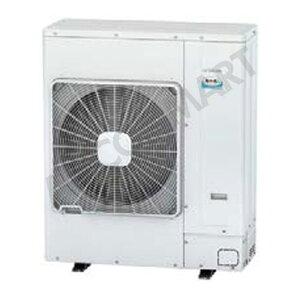 日立業務用エアコンビルトイン形6馬力同時ツイン冷暖房RCB-GP160RSHP3三相200Vタイプワイヤードリモコン