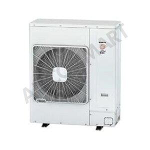 日立業務用エアコン壁掛形3馬力個別フォー冷暖房RPK-AP80HNW8(かべかけ)三相200Vタイプワイヤレスリモコン寒さ知らず寒冷地仕様