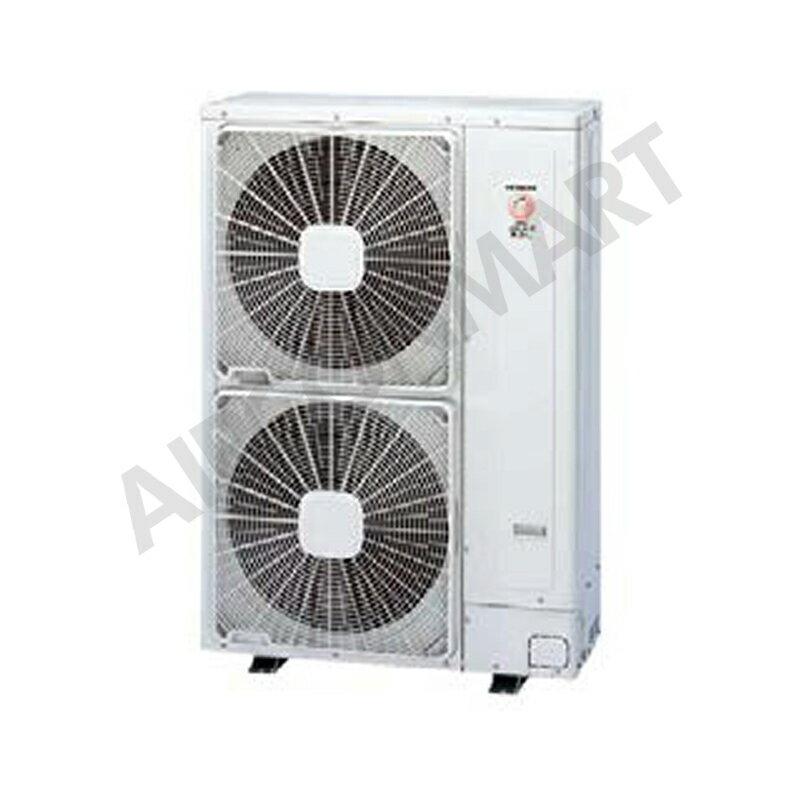 業務用エアコン 6馬力 天井埋込ダクト形 日立個別ツイン 冷暖房RPI-AP160HNP11 (てんうめ)三相200V ワイヤードリモコン 寒さ知らず 寒冷地仕様 冷媒 R410A天埋め形 業務用 エアコン 激安 販売中