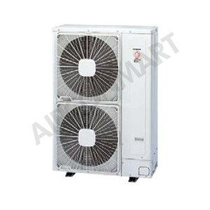 日立業務用エアコン天井カセット1方向4馬力同時ツイン冷暖房RCIS-AP112HNP9(てんかせ1方向)三相200Vタイプワイヤードリモコン寒さ知らず寒冷地仕様