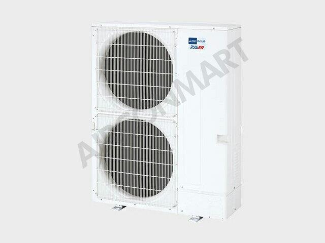 業務用エアコン 8馬力 天井カセット1方向 三菱電機同時フォー 冷暖房PMZD-ERP224FV三相200Vタイプ ワイヤードリモコン天カセ 1方向 業務用 エアコン 激安 販売中