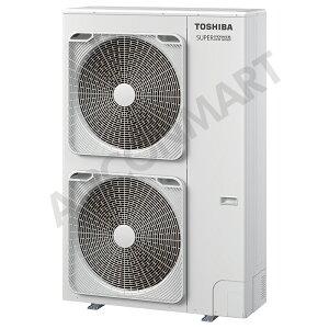 東芝業務用エアコン天井吊り形6馬力同時ツイン冷暖房ACSB16087M三相200Vタイプワイヤードリモコン