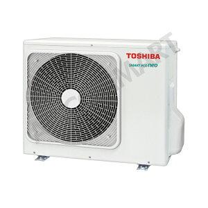 東芝業務用エアコン床置き形6馬力同時ツイン冷暖房AFEB16067B三相200Vタイプワイヤードリモコン