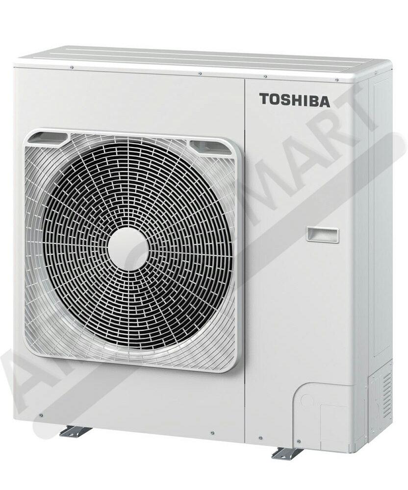 業務用エアコン 6馬力 天井カセット4方向 東芝シングル 冷房専用AURA16077M三相200V ワイヤードリモコン 冷媒 R410A天カセ 4方向 業務用 エアコン 激安 販売中