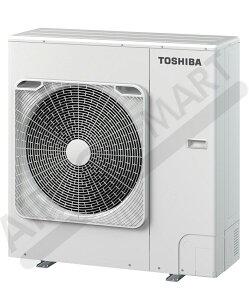 東芝業務用エアコン床置き形4馬力シングル冷房専用AFRA11267B三相200Vタイプワイヤードリモコン