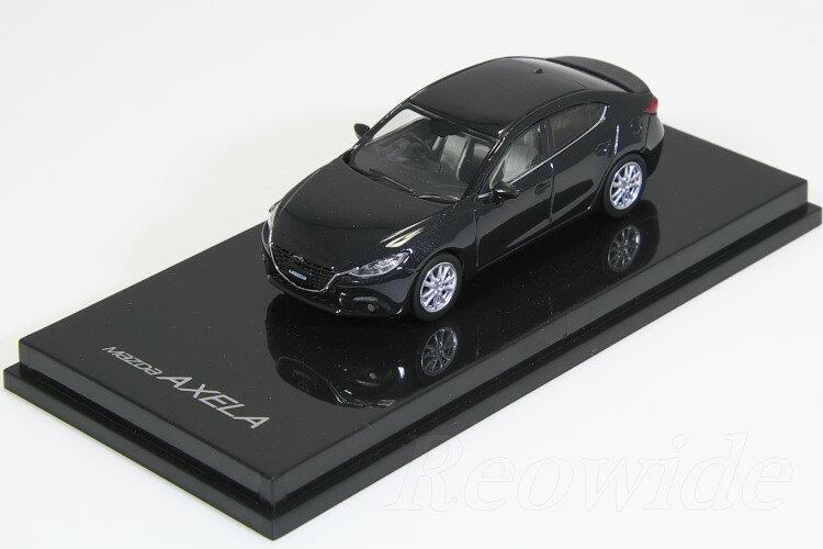 車, ミニカー・トイカー  164 2014