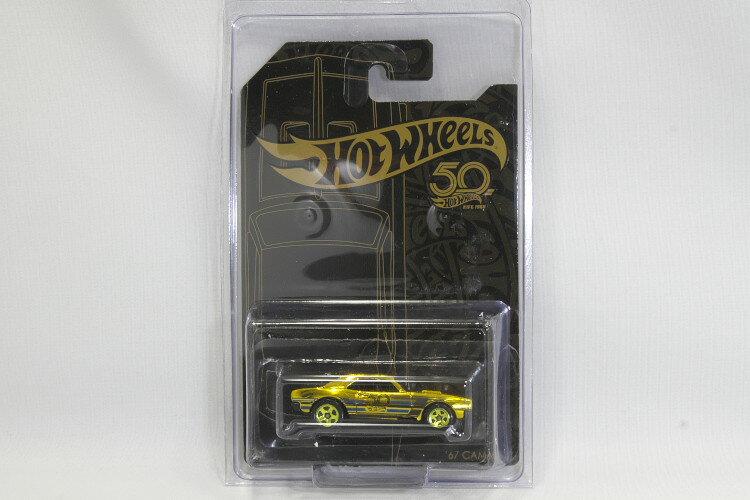 車, ミニカー・トイカー Hot Wheels 164 67 50 2018 1967 Camaro