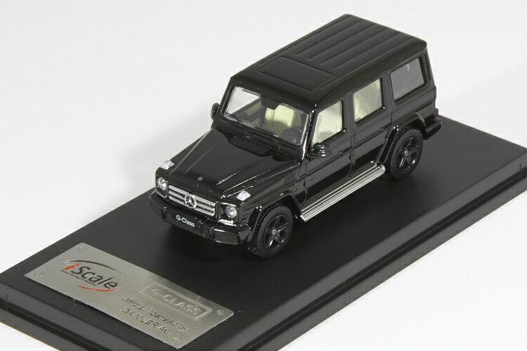 車, ミニカー・トイカー I Scale 164 G W463 Mercedes-Benz G-Class