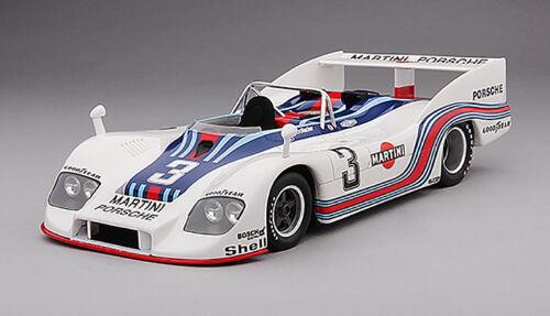 車, ミニカー・トイカー TRUE SCALE miniatures 118 93676 3 1000km 1976 PORSCHE TEAM MARTINI RACING WINNER MONZA J.ICKX