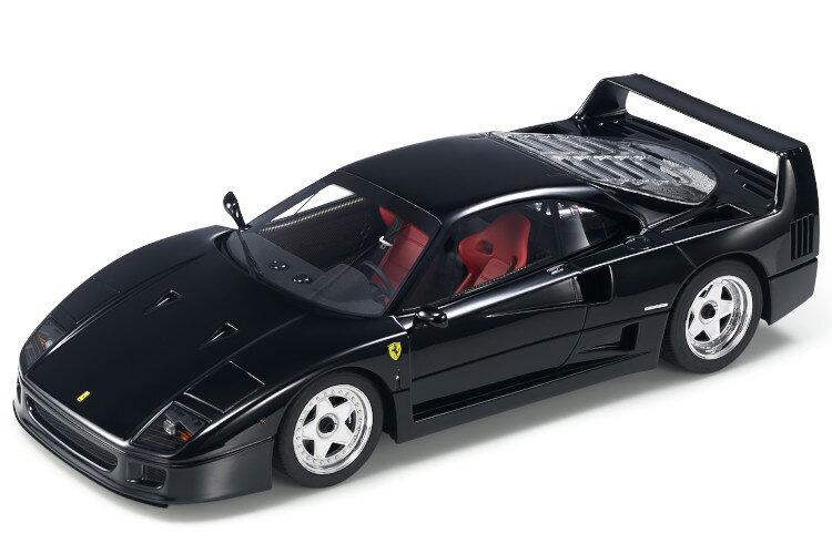 車, ミニカー・トイカー Top Marques 118 F40 Ferrari