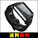 【送料無料】 LunaTik Multi-Touch Watch Ba...