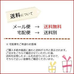 スタイよだれかけ女の子男の子ギフト出産祝い日本製2枚以上で送料無料コットン×薄手パイル防水のよだれかけ★プチギフトにしてもかわいい豊富な種類からお選びください♪スタイ・ビブ・よだれかけ出産祝い
