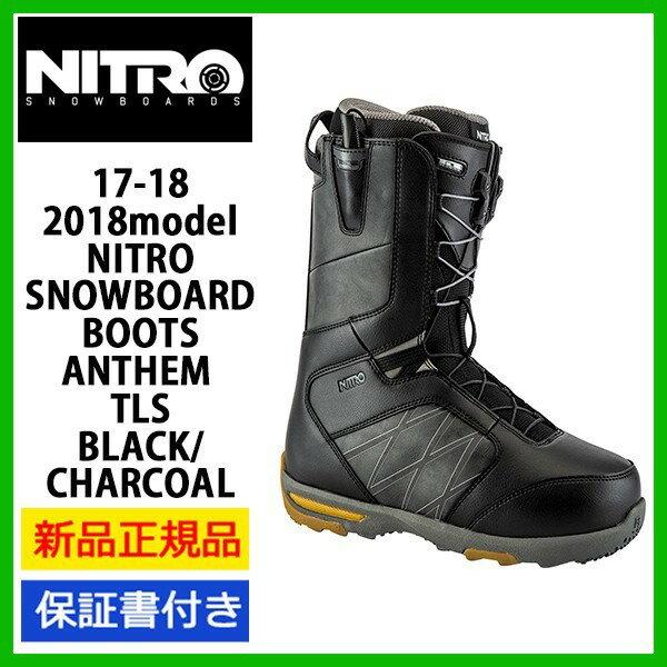 https://item.rakuten.co.jp/alajinsp/2018-nitro-boots-anthem-black/