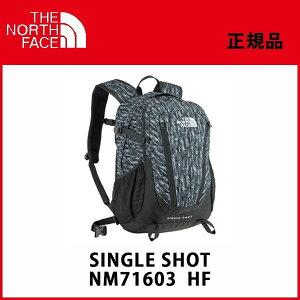 SINGLE SHOT NM71603 23L