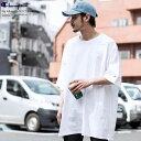 メール便 チャンピオン Tシャツ CHAMPION T-SHIRTS メンズ 大きいサイズ USAモデル 無地 ワンポイント ロゴ 半袖 レディース ホワイト ブラック グレー ネイビー