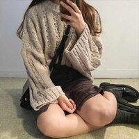 ゆったりセーター/ニット/トップス/レディース【お取寄せ可】【最低価格帯・11/26調査】【新品】