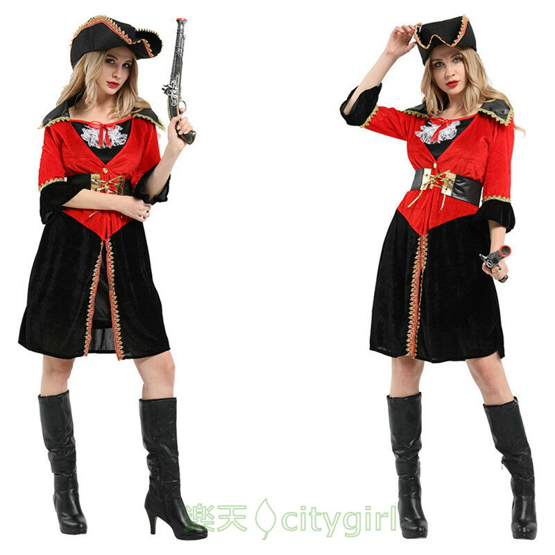 コスプレ・変装・仮装, コスチューム一式 CityGirl cosplay