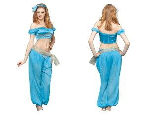 c29148b274123  1  アラビアン プリンセス アラビア  ダンス  インド  仮装