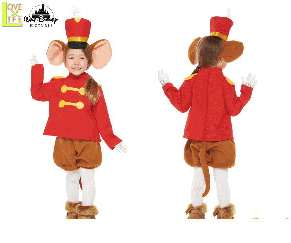 生活雑貨, その他  Dumbo Disney