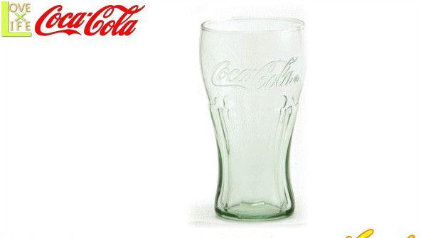 【コカ・コーラ】【COCA-COLA】コカコーラ グラス マグ【2oz】【Genuine Mug】【グラス】【マグ】【コーク】【アメリカン雑貨】【ドリンク】【ブランド】【アメリカ】【かわいい】【おしゃれ】コカコーラよりたくさんのグッズが登場 かっこいい空間をを作るのに最適
