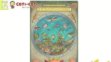 【日本製】【コジコジ】【KOJI-KOJI】ポストカード【水族館】【ハガキ】【手紙】【ポストカード】【文房具】【グッズ】【スクール雑貨】【さくらももこ】【アニメ】【キャラクターグッズ】【かわいい】みんな大好きコジコジのキャラグッズを多数揃えました
