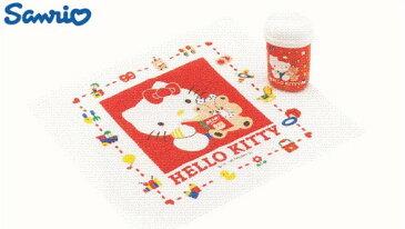 【サンリオ】【ハローキティ】おしぼりセット【ハローキティ80s】【キティ】【キティちゃん】【レジャー】【ピクニック】【アウトドア】【おしぼり】【お手拭】【遠足】【行楽】【グッズ】【かわいい】