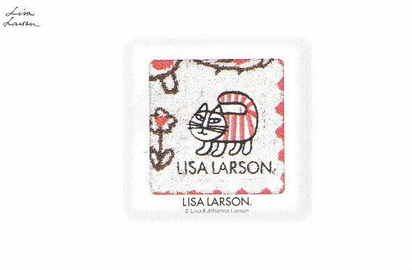 【リサ・ラーソン】ギフトセット【WD-180600】【ベイビーマイキー】【デザイナー】【スウェーデン】【タオル】【グッズ】【お祝い】【贈り物】【お中元】【お歳暮】【ギフト】【プレゼント】【感謝】【かわいい】