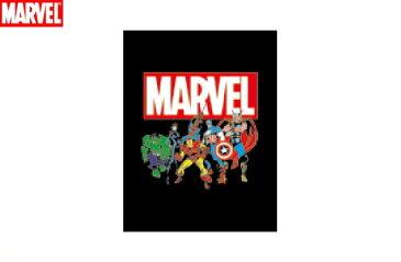 【マーベルキャラクター】BOOK型付箋【コミック】【MARVEL】【ヒーロー】【アニメ】【マーベル】【グッズ】【映画】【文房具】【学校】【シール】【付箋】【ステッカー】【かわいい】