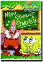 スポンジボブ【SpongeBob】【NO.4】ポスター!アメリカ〜ンなポスターが勢揃い!お部屋をカス ...