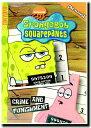 スポンジボブ【SpongeBob】【NO.5】ポスター!アメリカ〜ンなポスターが勢揃い!お部屋をカス ...