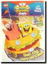 スポンジボブ【SpongeBob】【NO.6】ポスター!アメリカ〜ンなポスターが勢揃い!お部屋をカス ...