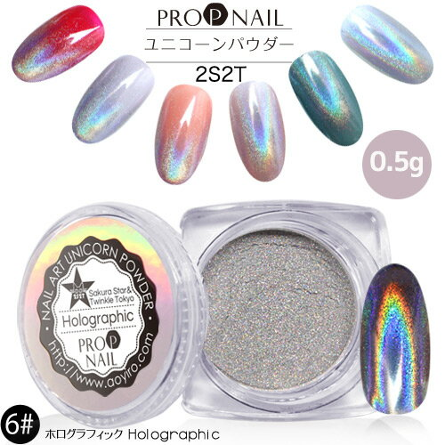 PROPNAIL 2S2T