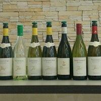 和食によく合う!Tinhof(ティンホフ)ライタベルグお得な3品種セット(白2本・赤1本)ワインwineオーストリア産酒アルコール