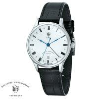 【送料無料】国内正規品DUFAデュッファ9006-02腕時計メンズ男性用腕時計ドイツ時計オートマチックステンレススチールギフト贈り物プレゼントシンプルおしゃれWATCHwatch