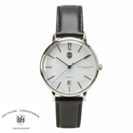 腕時計, メンズ腕時計  DUFA 9011-02 WATCH watch