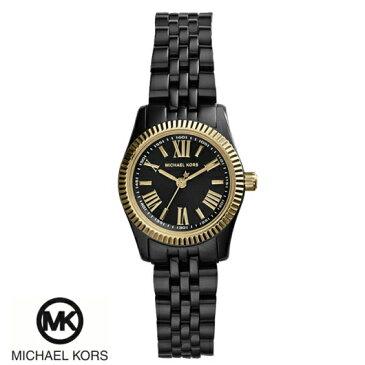 【送料無料】レディース腕時計/女性用腕時計/腕時計/MK/マイケルコース/並行輸入品/watch/MK3299/レディース/ビジネス/仕事/ファッション/高級/ラグジュアリー/ギフト/贈り物