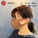 マスク APOA オリジナルロゴ...