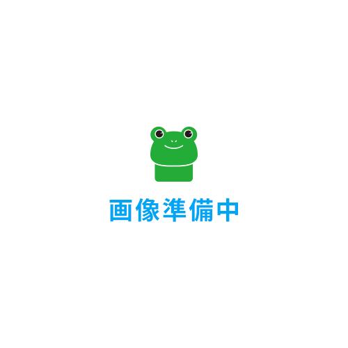 [JP299403]◎グローエ TRIM ION GRACIA トリムイオン グラシア 電解水素水整水器混合栓(日本トリム製カートリッジJPK30300付)【品番:JP299400】 [送料無料]