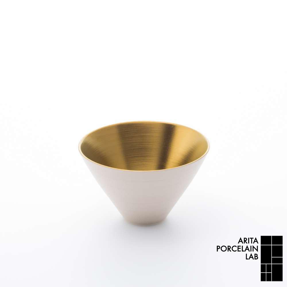 有田焼 小鉢 JAPAN AUTUMN 小鉢・小飯碗 ゴールド 和食器 おしゃれ 和食器 ギフト