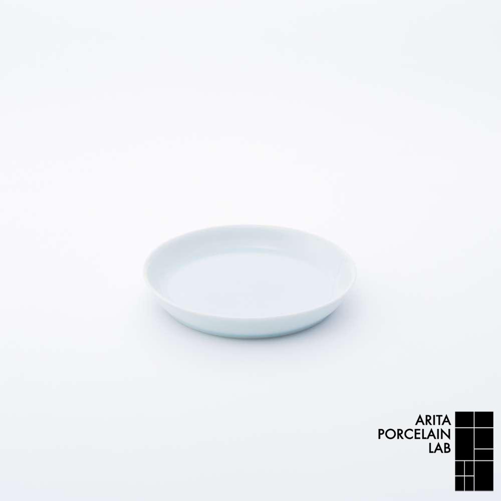 有田焼 皿 STANDARD COLOR 取皿 青白磁 和食器 ブランド 和食器 ギフト