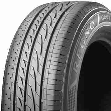 4本セットBRIDGESTONEブリヂストンレグノGRVII205/60R1692H送料無料タイヤ単品4本価格